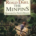 [PDF] [EPUB] The Minpins Download
