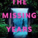 [PDF] [EPUB] The Missing Years Download