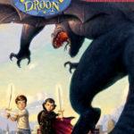 [PDF] [EPUB] The Moon Dragon (The Secrets of Droon, #26) Download