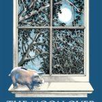 [PDF] [EPUB] The Moon Over High Street Download