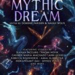 [PDF] [EPUB] The Mythic Dream Download