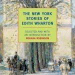 [PDF] [EPUB] The New York Stories of Edith Wharton Download