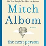 [PDF] [EPUB] The Next Person You Meet in Heaven Download