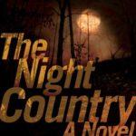[PDF] [EPUB] The Night Country Download