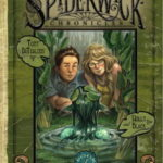 [PDF] [EPUB] The Nixie's Song (Beyond the Spiderwick Chronicles, #1) Download