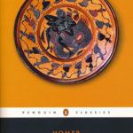[PDF] [EPUB] The Odyssey Download