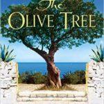 [PDF] [EPUB] The Olive Tree Download
