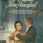 [PDF] [EPUB] The Original Miss Honeyford Download