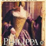 [PDF] [EPUB] The Other Boleyn Girl (The Plantagenet and Tudor Novels, #9) Download