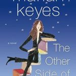 [PDF] [EPUB] The Other Side of the Story Download