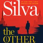 [PDF] [EPUB] The Other Woman (Gabriel Allon, #18) Download