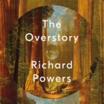 [PDF] [EPUB] The Overstory Download
