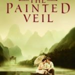 [PDF] [EPUB] The Painted Veil Download