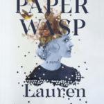 [PDF] [EPUB] The Paper Wasp Download