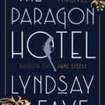 [PDF] [EPUB] The Paragon Hotel Download