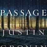 [PDF] [EPUB] The Passage (The Passage, #1) Download