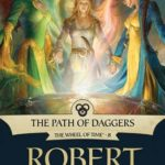 [PDF] [EPUB] The Path of Daggers (Wheel of Time, #8) Download