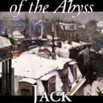 [PDF] [EPUB] The People of the Abyss Download