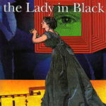 [PDF] [EPUB] The Perfume of the Lady in Black Download