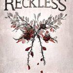 [PDF] [EPUB] The Petrified Flesh (Reckless Book 1) Download