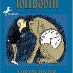 [PDF] [EPUB] The Phantom Tollbooth Download