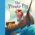 [PDF] [EPUB] The Pirate Pig Download