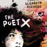 [PDF] [EPUB] The Poet X Download