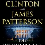 [PDF] [EPUB] The President Is Missing Download