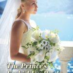 [PDF] [EPUB] The Prince's Forbidden Bride: The Princess Brides Download