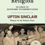 [PDF] [EPUB] The Profits of Religion: An Essay in Economic Interpretation Download