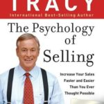 [PDF] [EPUB] The Psychology of Selling: Increase Your Sales Faster and Easier Than You Ever Thought Possible Download