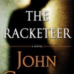 [PDF] [EPUB] The Racketeer Download