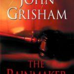 [PDF] [EPUB] The Rainmaker Download
