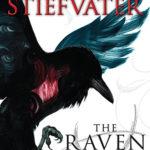 [PDF] [EPUB] The Raven Boys (Raven Cycle, #1) Download
