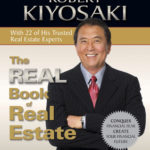 [PDF] [EPUB] The Real Book of Real Estate: Real Experts. Real Stories. Real Life. Download