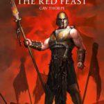 [PDF] [EPUB] The Red Feast (Khul #1) Download