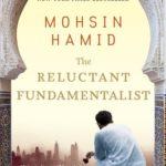 [PDF] [EPUB] The Reluctant Fundamentalist Download