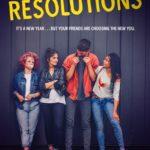 [PDF] [EPUB] The Resolutions Download