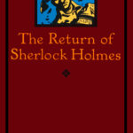 [PDF] [EPUB] The Return of Sherlock Holmes (Sherlock Holmes, #6) Download