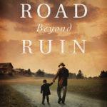 [PDF] [EPUB] The Road Beyond Ruin Download