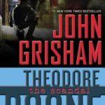 [PDF] [EPUB] The Scandal (Theodore Boone, #6) Download