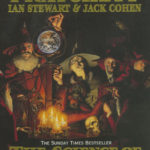[PDF] [EPUB] The Science of Discworld (The Science of Discworld, #1) Download