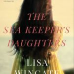 [PDF] [EPUB] The Sea Keeper's Daughters (Carolina #3) Download