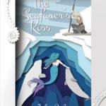 [PDF] [EPUB] The Seafarer's Kiss (The Seafarer's Kiss #1) Download