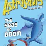 [PDF] [EPUB] The Seas Of Doom (Astrosaurs: Book 3) Download