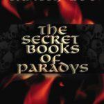[PDF] [EPUB] The Secret Book of Paradys Download