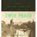 [PDF] [EPUB] The Secret History of Twin Peaks Download