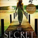 [PDF] [EPUB] The Secret Wife Download