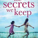 [PDF] [EPUB] The Secrets We Keep by Kate Hewitt Download