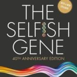 [PDF] [EPUB] The Selfish Gene Download